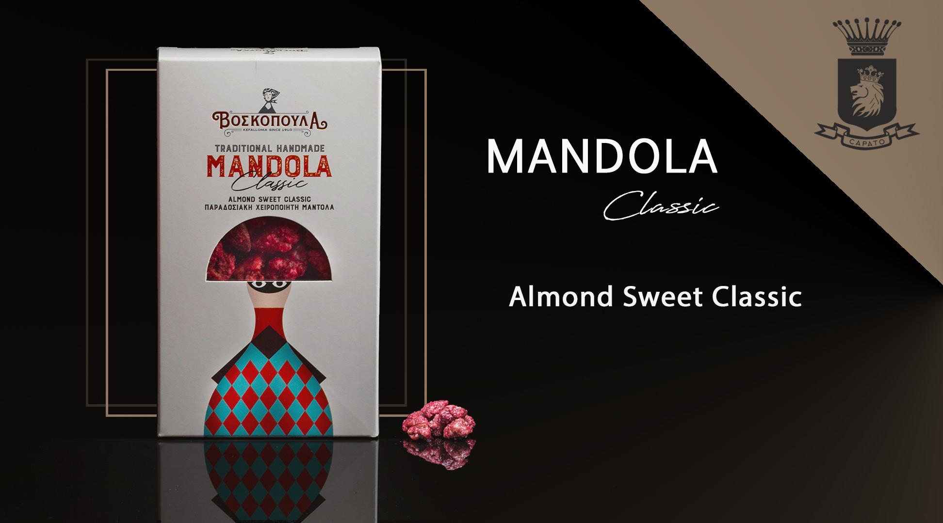 mandola_classic_kefalonia_homepage_en